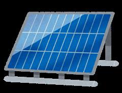 solar_panel[1]