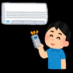 setsuden_airconditioner_man[1]