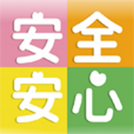 icon_ananmap_2x_400x400[1]