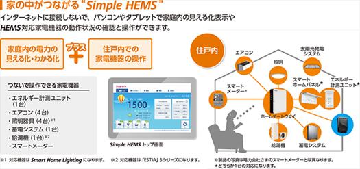 img_connect_simplehemsmini2[1]