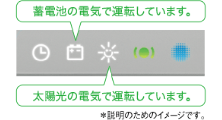 dc_aircon_img05[1]