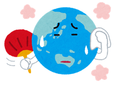 ondanka_earth[1]