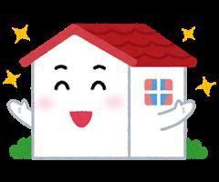 house_reform[1]