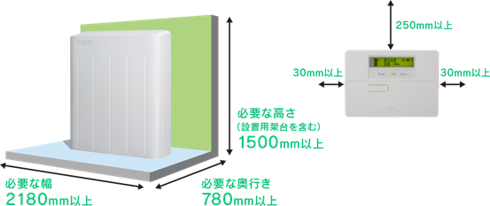 setup_img1[1]