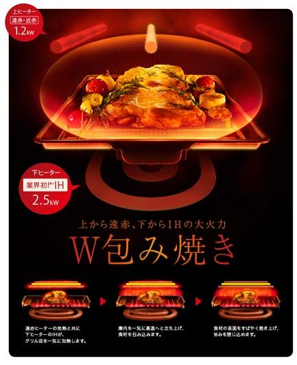 racook_daikaryoku_wtsutsumiyaki[1]