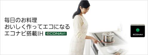 econavi_main[1]