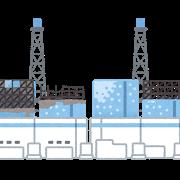 building_fukushima_daiichi_genpatsu_after[1]