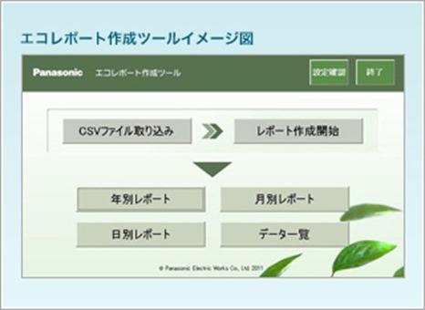 img_ecoreport_ecotool[1]