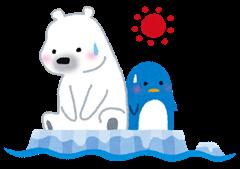 ondanka_animals[1]
