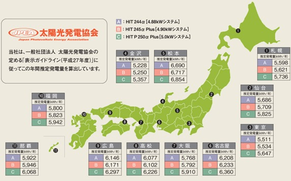 img_map[1]