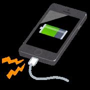 smartphone_juuden[1]