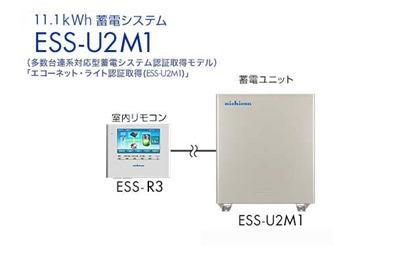 ess-u2m1[1]