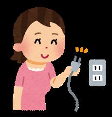 setsuden_plug[1]