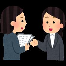 hanashiai_business_woman[1]