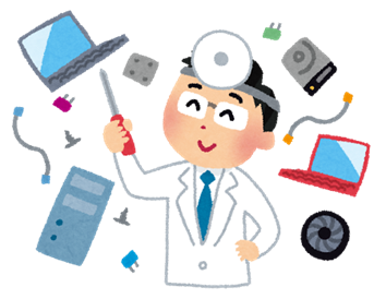 computer_doctor[1]
