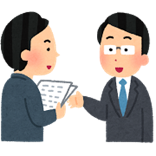 hanashiai_business_man[1]