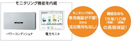 s2_monitoring_image_02[1]