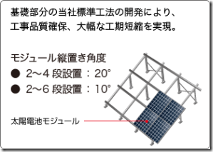 s2_installation_image_05[1]