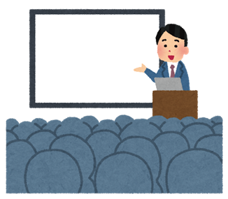 setsumeikai_seminar[1]