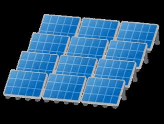 denryoku_solar_panels[1]