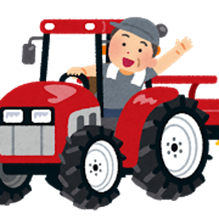 tractor_man[1]
