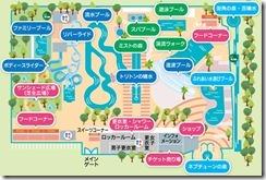 img_map_illustmap
